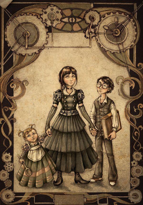 https://i.pinimg.com/736x/d1/2a/42/d12a42d0a48afd40d9267dd73c4b4c64--steampunk-kids-steampunk-book.jpg