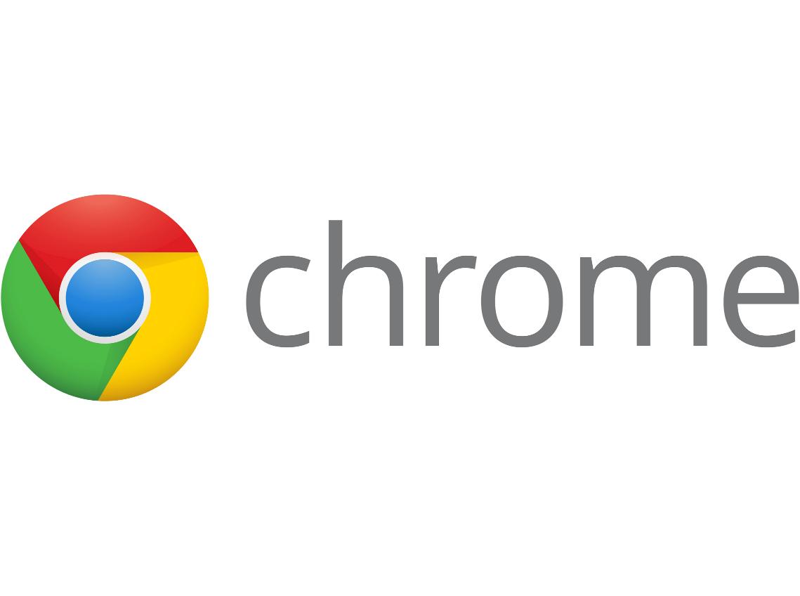 Как импортировать пароли в Google Chrome