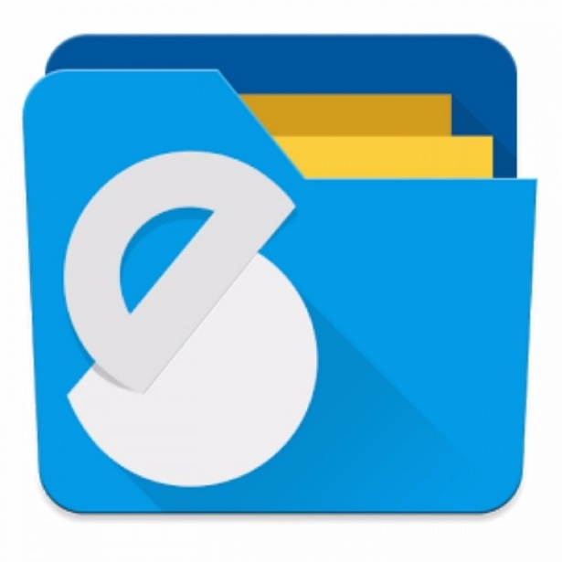 https://icon-library.com/images/file-manager-icon/file-manager-icon-1.jpg