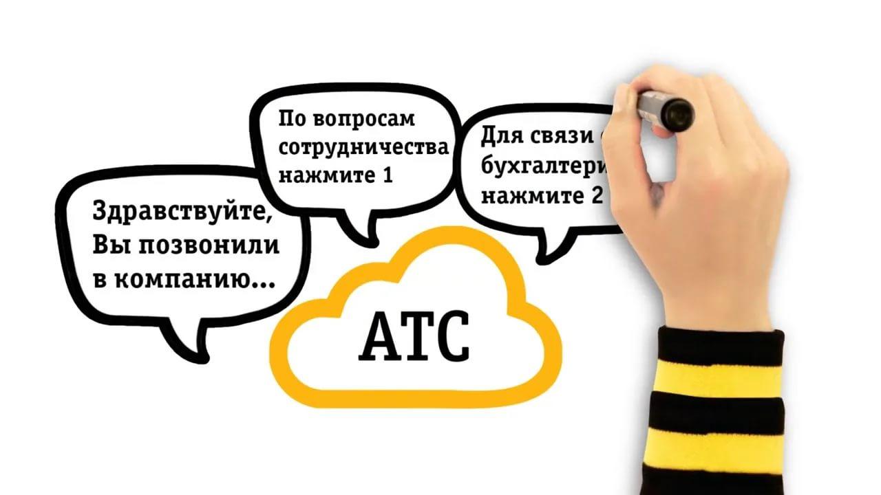 https://im0-tub-ru.yandex.net/i?id=c8914e43188e023533350b59128ba963-l&n=13