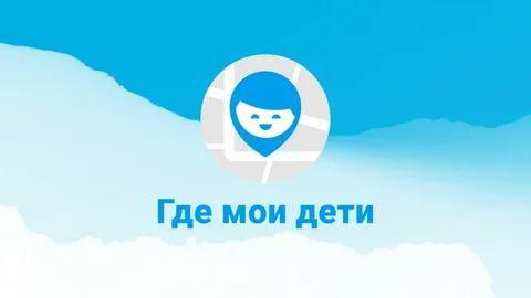 https://im0-tub-ru.yandex.net/i?id=d3dc4e13ec6dcae3a8a3d2643a6e7ac1&n=13