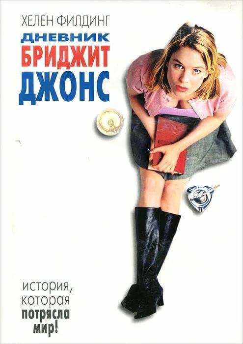 https://im0-tub-ru.yandex.net/i?id=fae9a05a17ecbfa9ec4ba77095f41dce-l&n=13