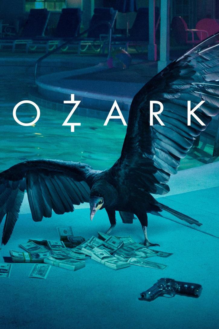 https://images.eztvking.com/tvshows/ozark-273-poster.jpg