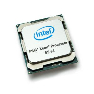 https://images.satu.kz/54520058_w640_h640_protsessor-intel-xeon.jpg