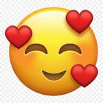 https://img2.freepng.ru/20180325/ute/kisspng-emoji-love-heart-sticker-emoticon-emoji-5ab86fdec2e6d0.1707378915220367027983.jpg