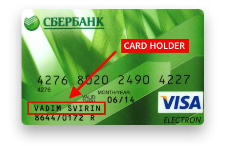 https://kreditkarti.ru/wp-content/uploads/2018/11/gde-nahoditsa-card-holder-na-karte.jpg