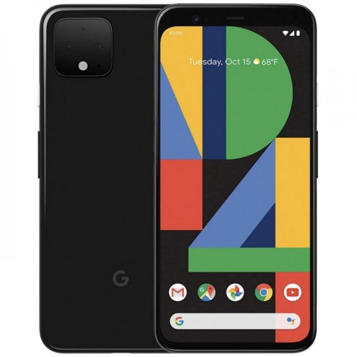 https://lunafon.ru/image/cache/catalog/Telephones/Google/google-pixel-just-black-1000x1000.jpg