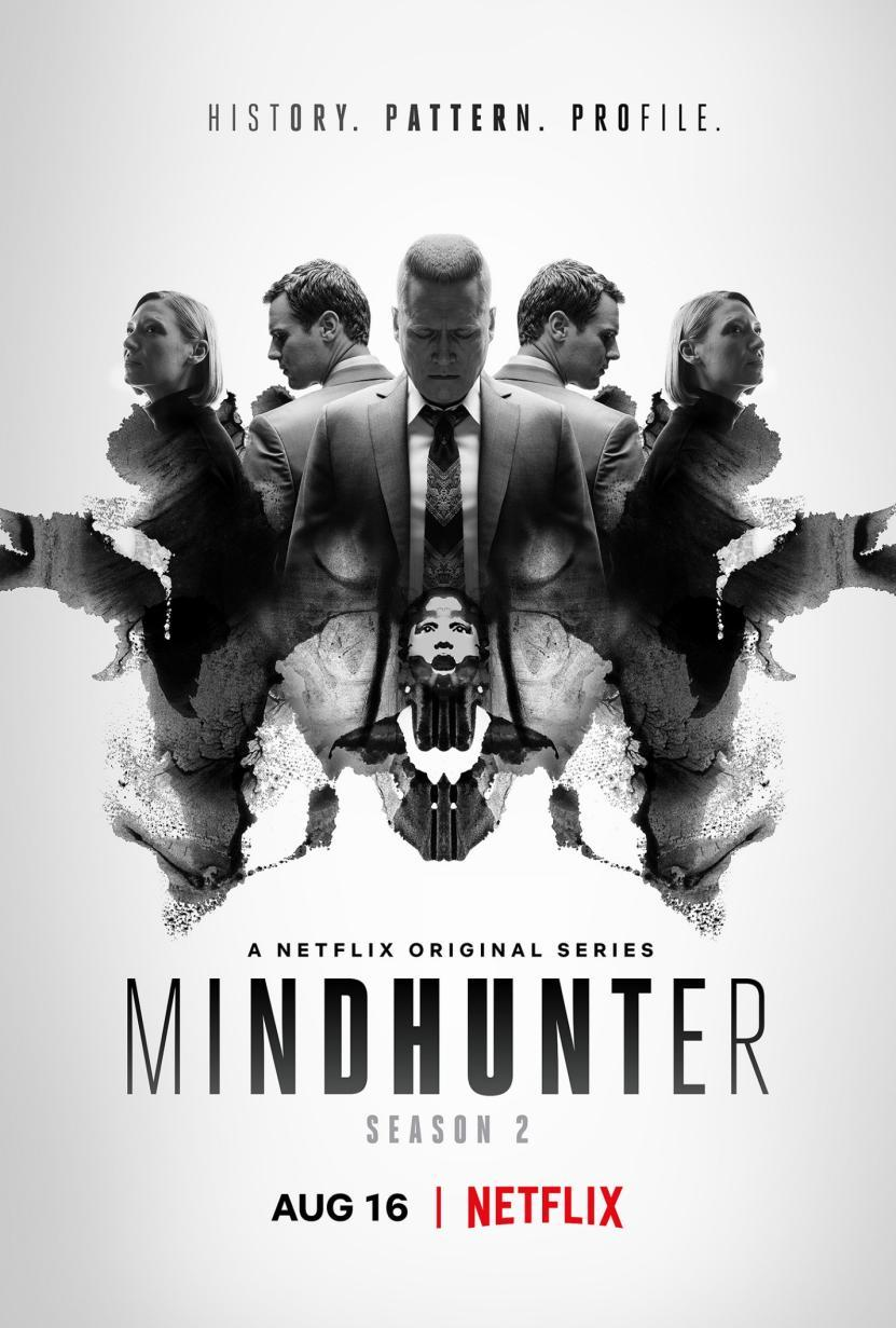 https://media.kg-portal.ru/tv/m/mindhunter/posters/mindhunter_4.jpg