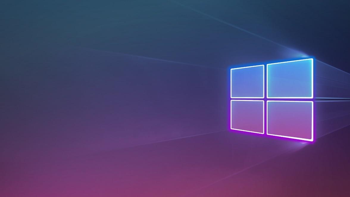 Как удалить старые обновления Windows 10