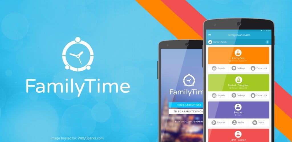 https://mk0wittysparksm75pi6.kinstacdn.com/wp-content/uploads/2015/11/family-locator-app-familytime.jpg