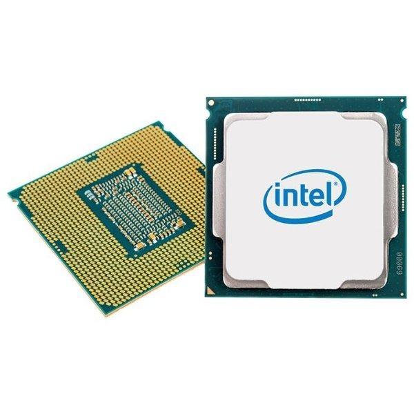 https://otziv-otziv.ru/assets/cache/images/product/10/96/protsessor-intel-core-i7-coffee-lake-1769282498-600x600-465.jpg