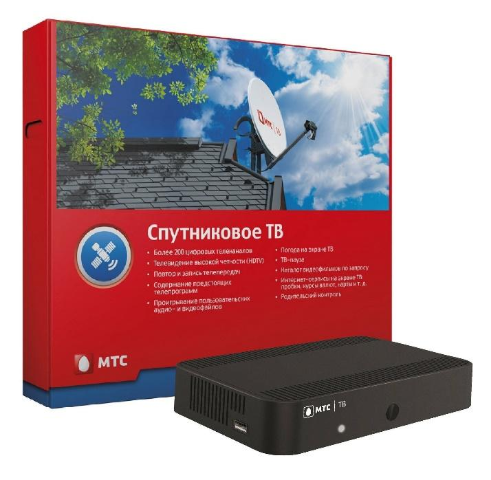 https://skidka-ekb.ru/images/prodacts/sourse/16/16772_komplekt-mts-tv-251-s-mts-lite-plus.jpg