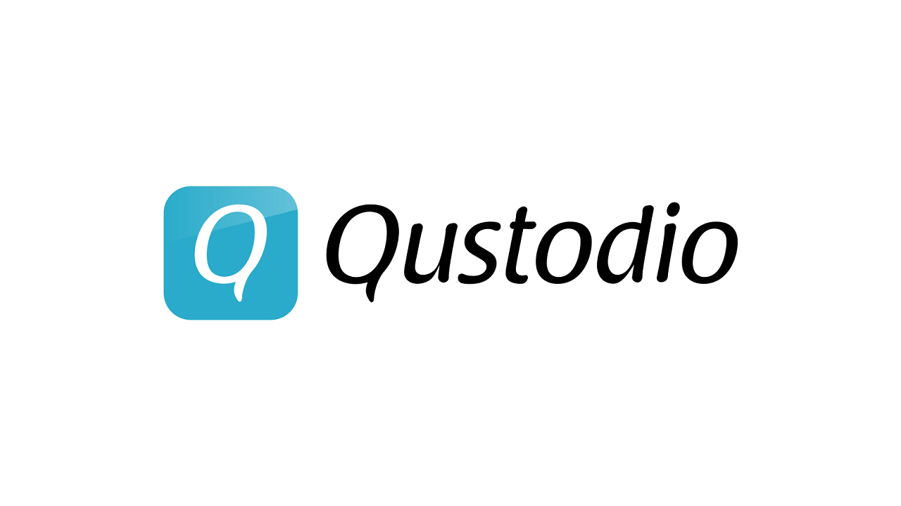 https://sm.pcmag.com/t/pcmag_uk/review/q/qustodio/qustodio_vbv5.1280.png