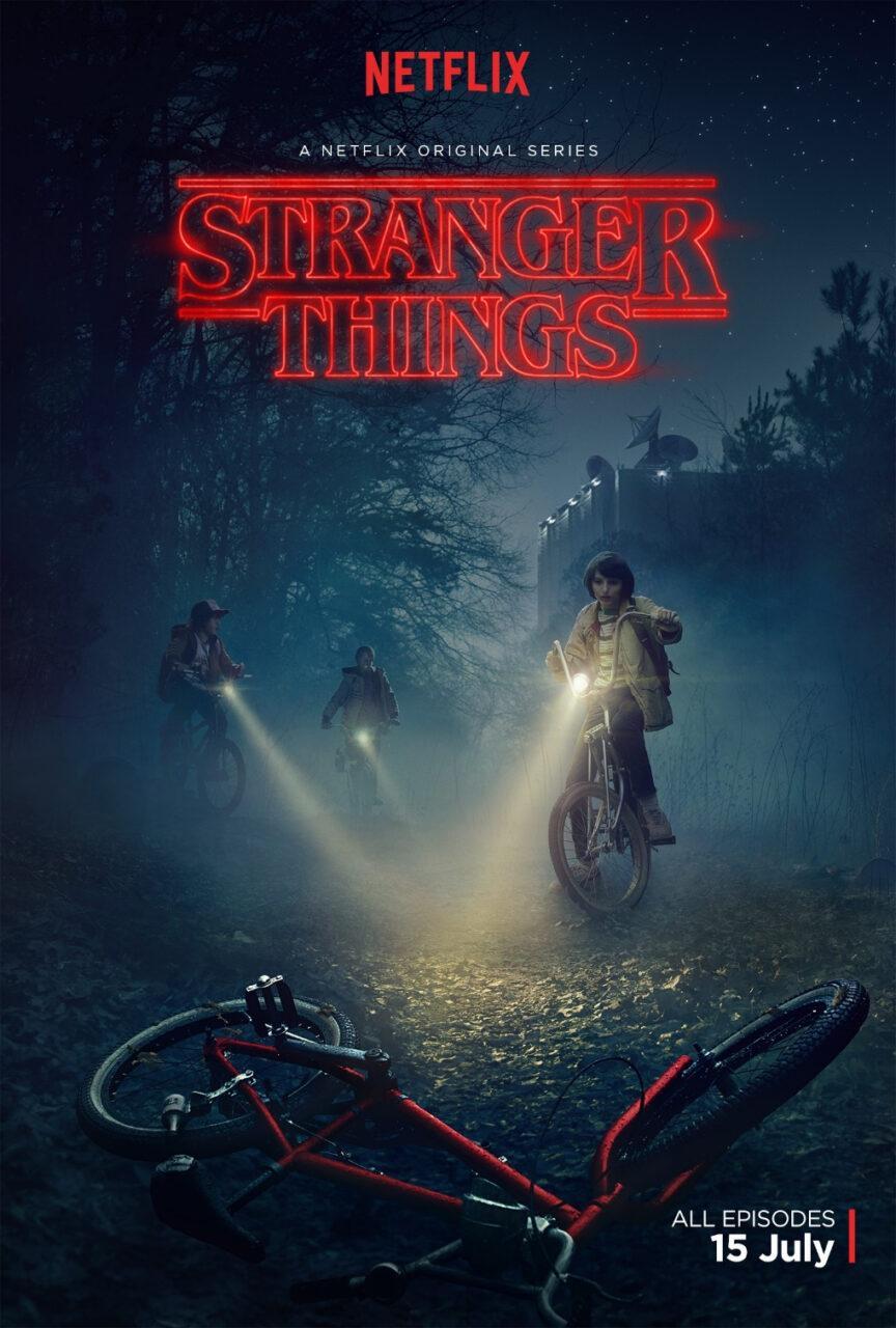 https://st.kp.yandex.net/im/poster/2/7/8/kinopoisk.ru-Stranger-Things-2781024--o--.jpg