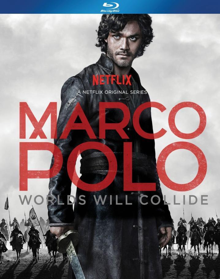 https://st.kp.yandex.net/im/poster/2/7/9/kinopoisk.ru-Marco-Polo-2798895--o--.jpg