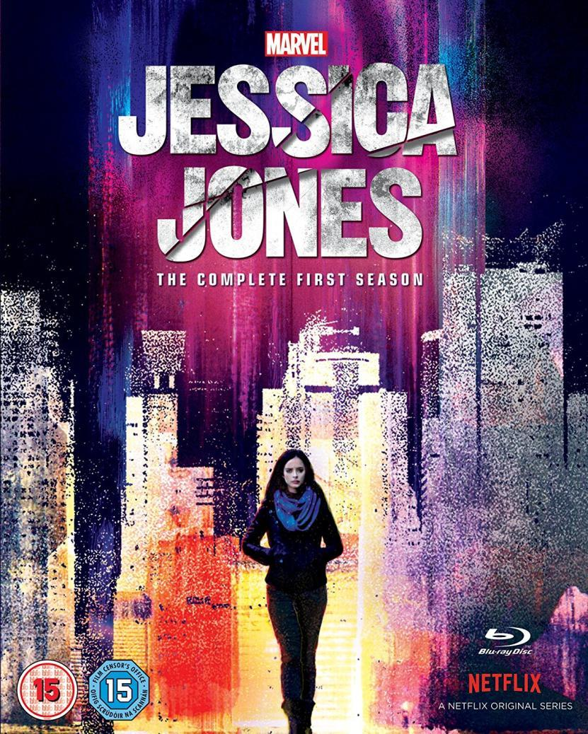 https://st.kp.yandex.net/im/poster/2/8/5/kinopoisk.ru-Jessica-Jones-2855462--o--.jpg