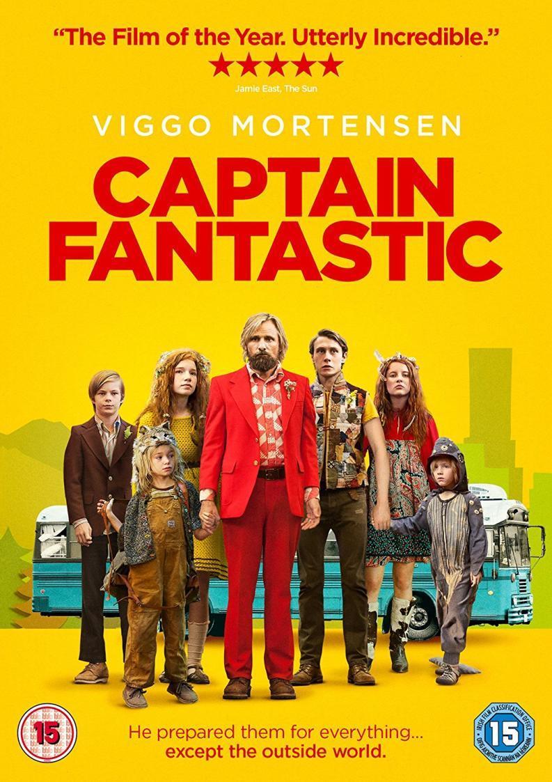 https://st.kp.yandex.net/im/poster/3/1/0/kinopoisk.ru-Captain-Fantastic-3106766--o--.jpg