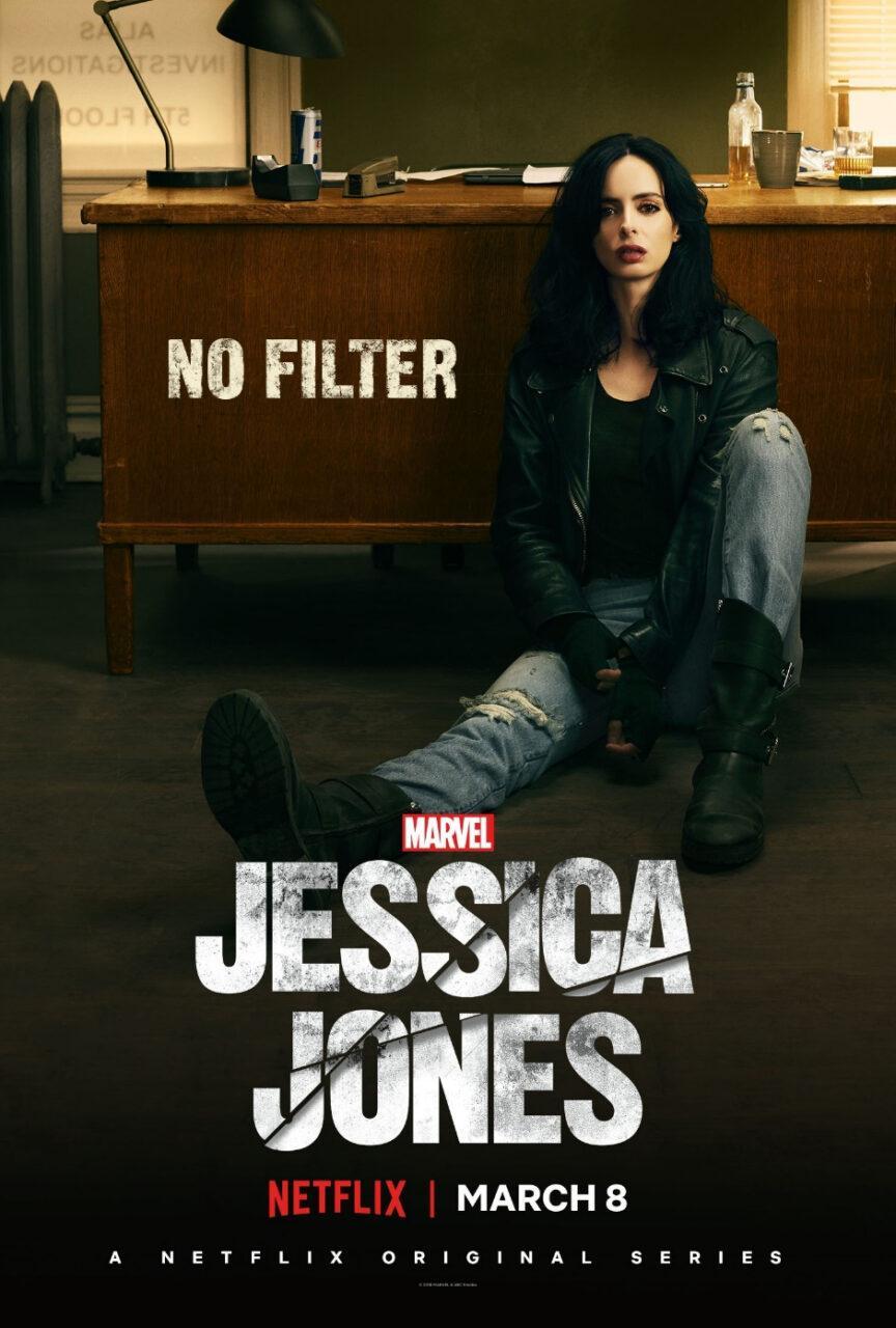 https://st.kp.yandex.net/im/poster/3/1/2/kinopoisk.ru-Jessica-Jones-3129835--o--.jpg
