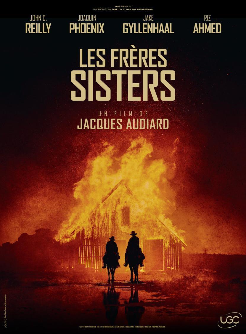 https://st.kp.yandex.net/im/poster/3/1/8/kinopoisk.ru-The-Sisters-Brothers-3187231--o--.jpg