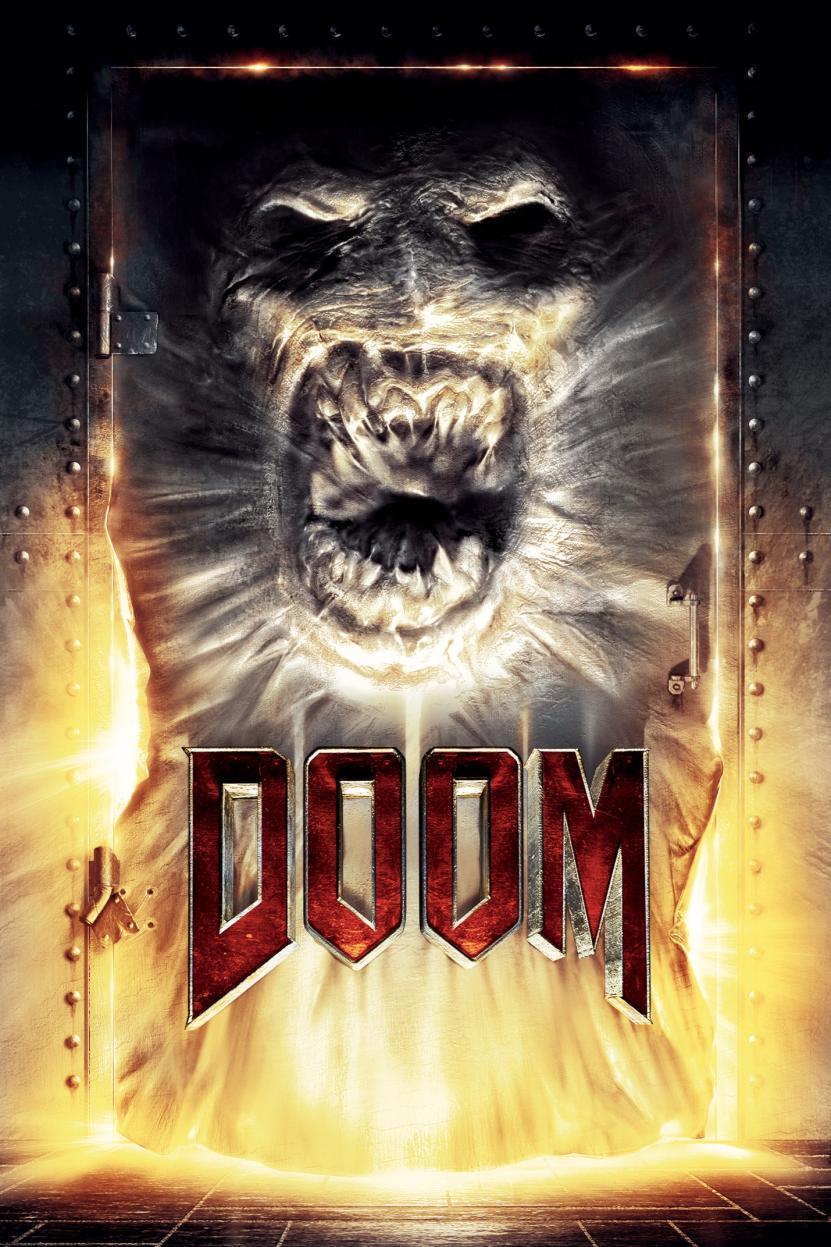https://st.kp.yandex.net/im/poster/3/2/2/kinopoisk.ru-Doom-3222125--o--.jpg