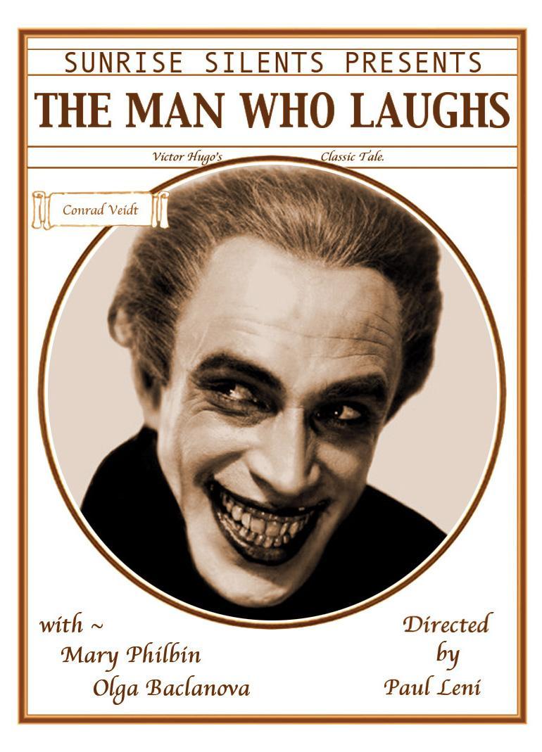https://st.kp.yandex.net/im/poster/5/8/0/kinopoisk.ru-The-Man-Who-Laughs-580653.jpg