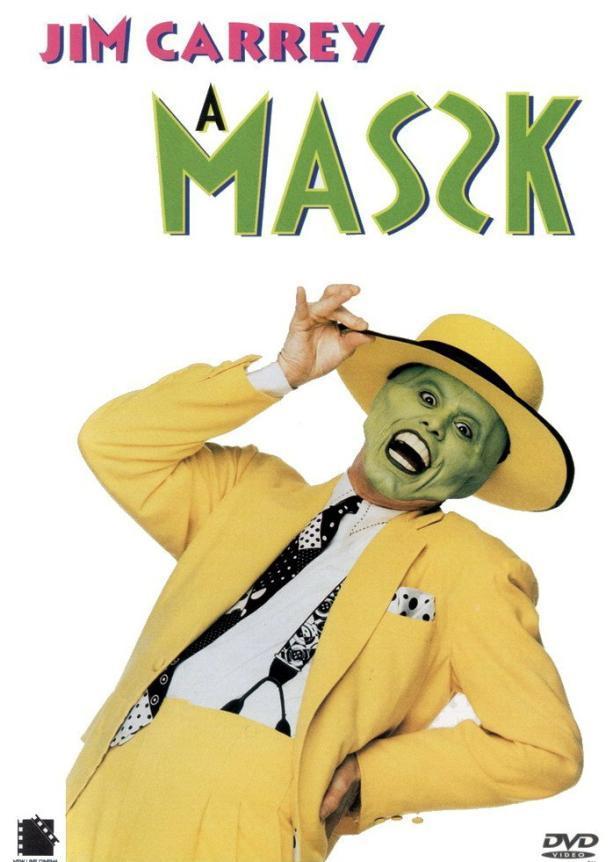 https://st.kp.yandex.net/im/poster/8/6/4/kinopoisk.ru-The-Mask-864345.jpg