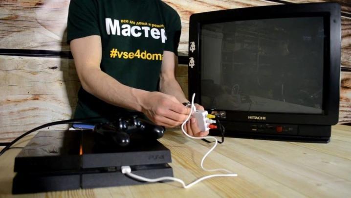 https://stroy-podskazka.ru/images/article/thumb/718-0/2020/01/kak-iz-obychnogo-televizora-sdelat-smart-tv-14.jpg