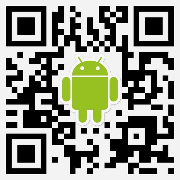 https://sun9-20.userapi.com/FPSu6pP5JUdYYkozAlzlsAvzf_xcqUCygFMoeg/5_MN77HDJxI.jpg