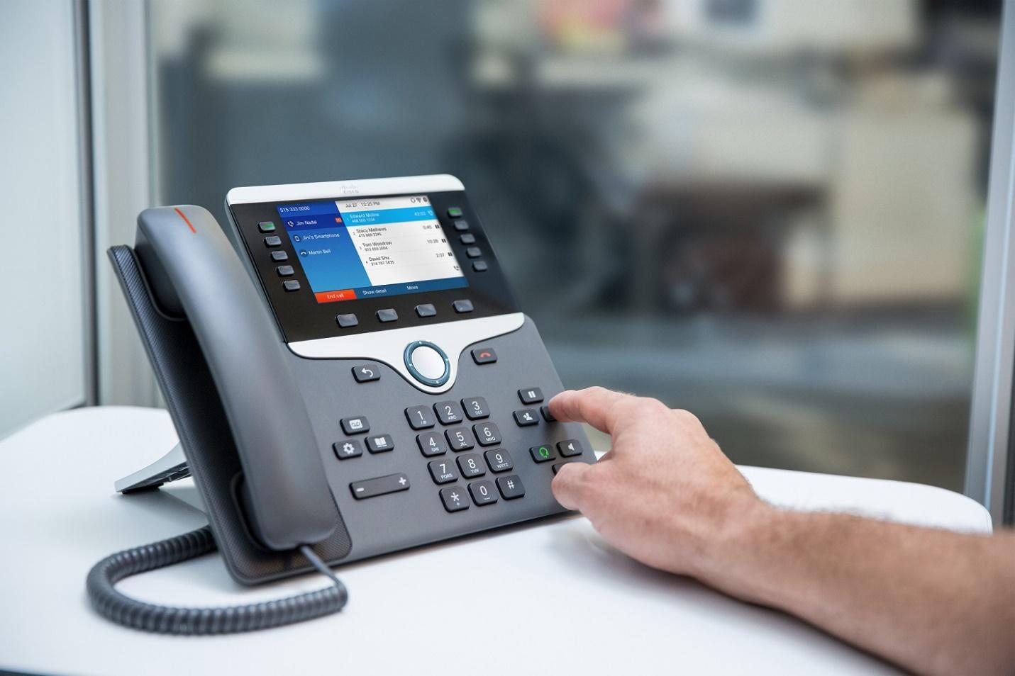 Тарифы на IP-телефонию