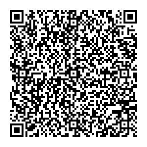 https://sun9-60.userapi.com/bst1ZcD9nwKA-HCjg2_ec7bWhWw_VaHh2yRNbg/USqUPeoYBDc.jpg