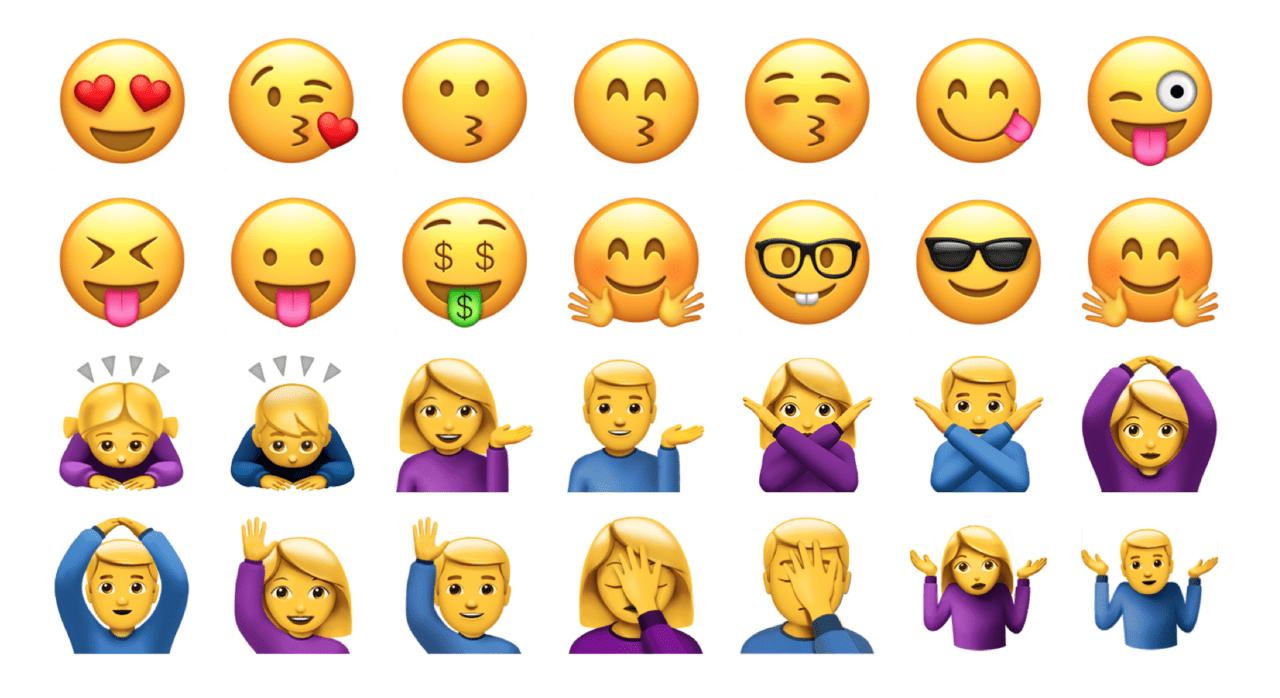 https://vsrap.ru/wp-content/uploads/2020/07/apple-emoji-images-emojipedia-2017.png
