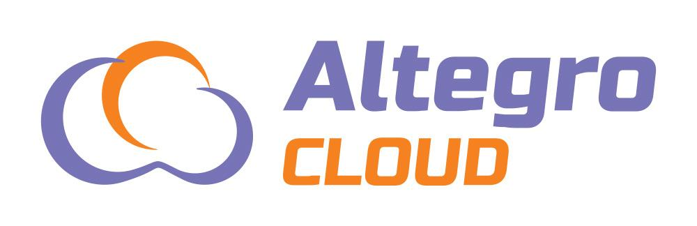 https://www.altegro.ru/upload/iblock/690/logo_altegro_cloud_color.jpg