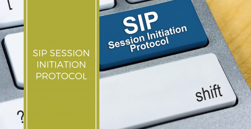 Рассказываем, что такое SIP-аккаунт, сколько он стоит и где выгодно подключиться