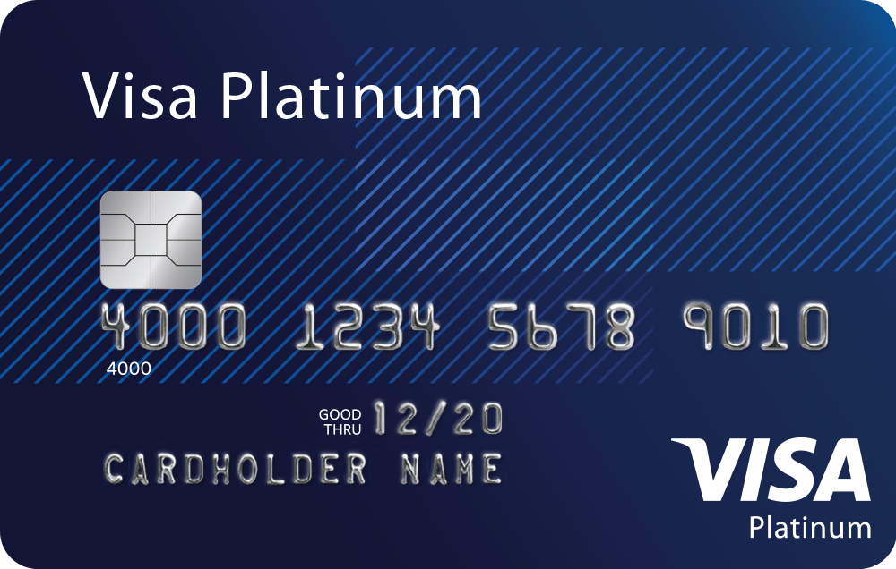 https://www.comofazercartaodecredito.org/wp-content/uploads/2018/08/cart%C3%A3o-de-cr%C3%A9dito-visa-platinum.png