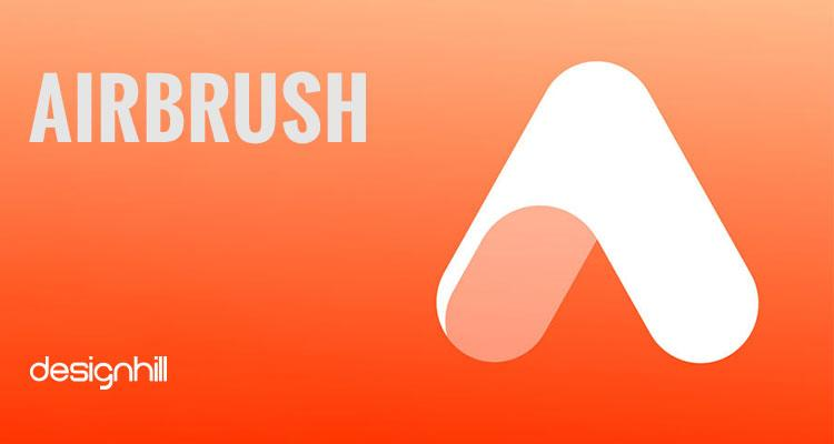 https://www.designhill.com/design-blog/wp-content/uploads/2018/10/AirBrush.jpg