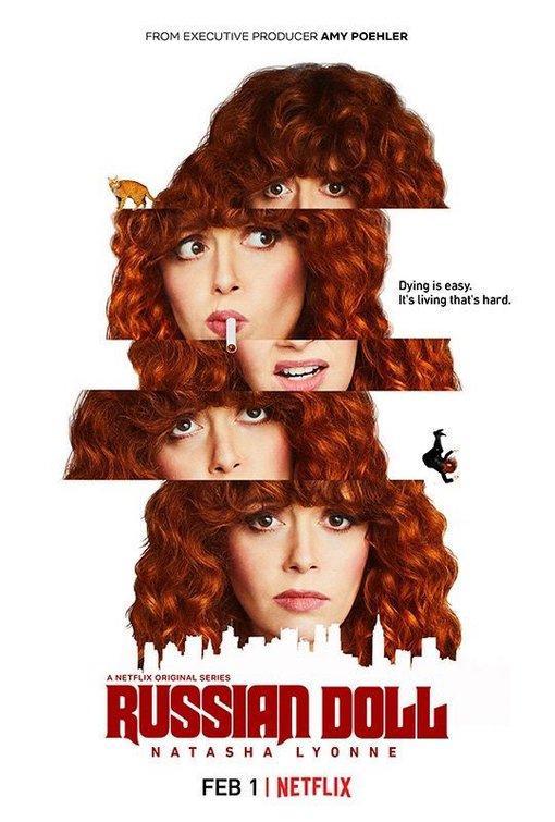https://www.film.ru/sites/default/files/movies/posters/43331429-1082318.jpg