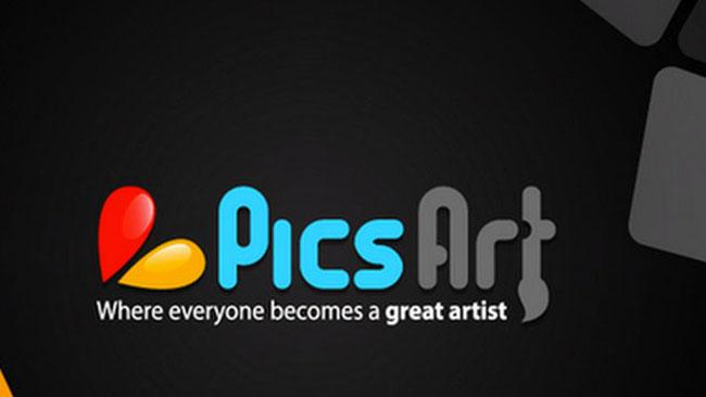 https://www.fonelab.com/images/top-apks/photo-editor-apk/picsart-photo-studio/picsart--photo-studio-main-image.jpg
