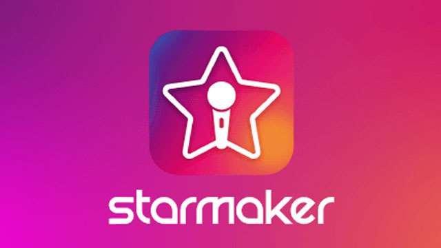 https://www.jagranimages.com/images/newimg/18062020/18_06_2020-starmaker_20406335.jpg