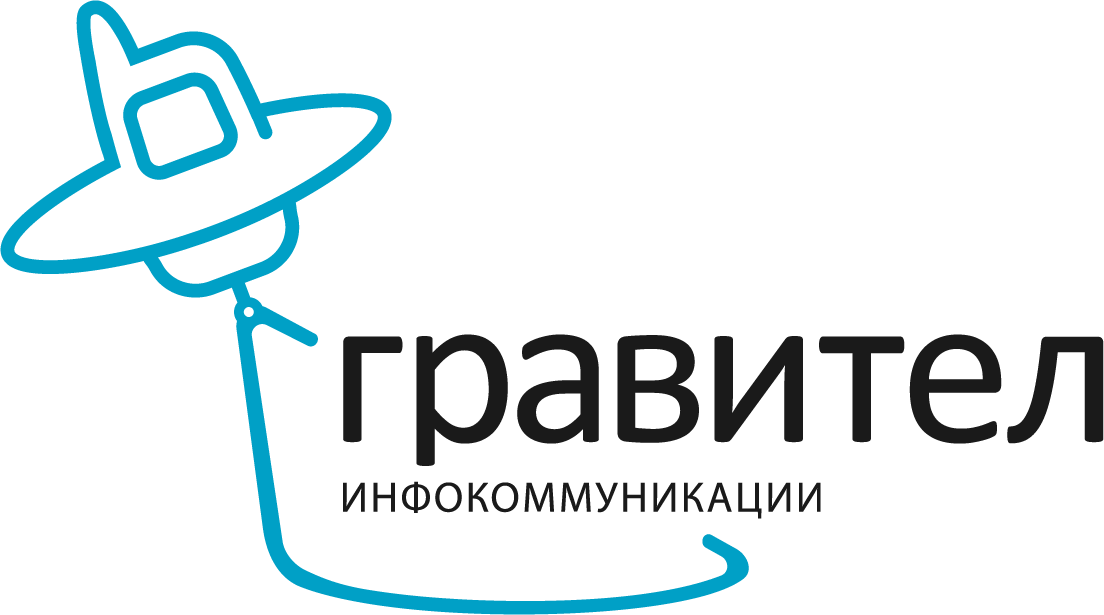 https://www.tadviser.ru/images/4/46/%D0%93%D1%80%D0%B0%D0%B2%D0%B8%D1%82%D0%B5%D0%BB.png