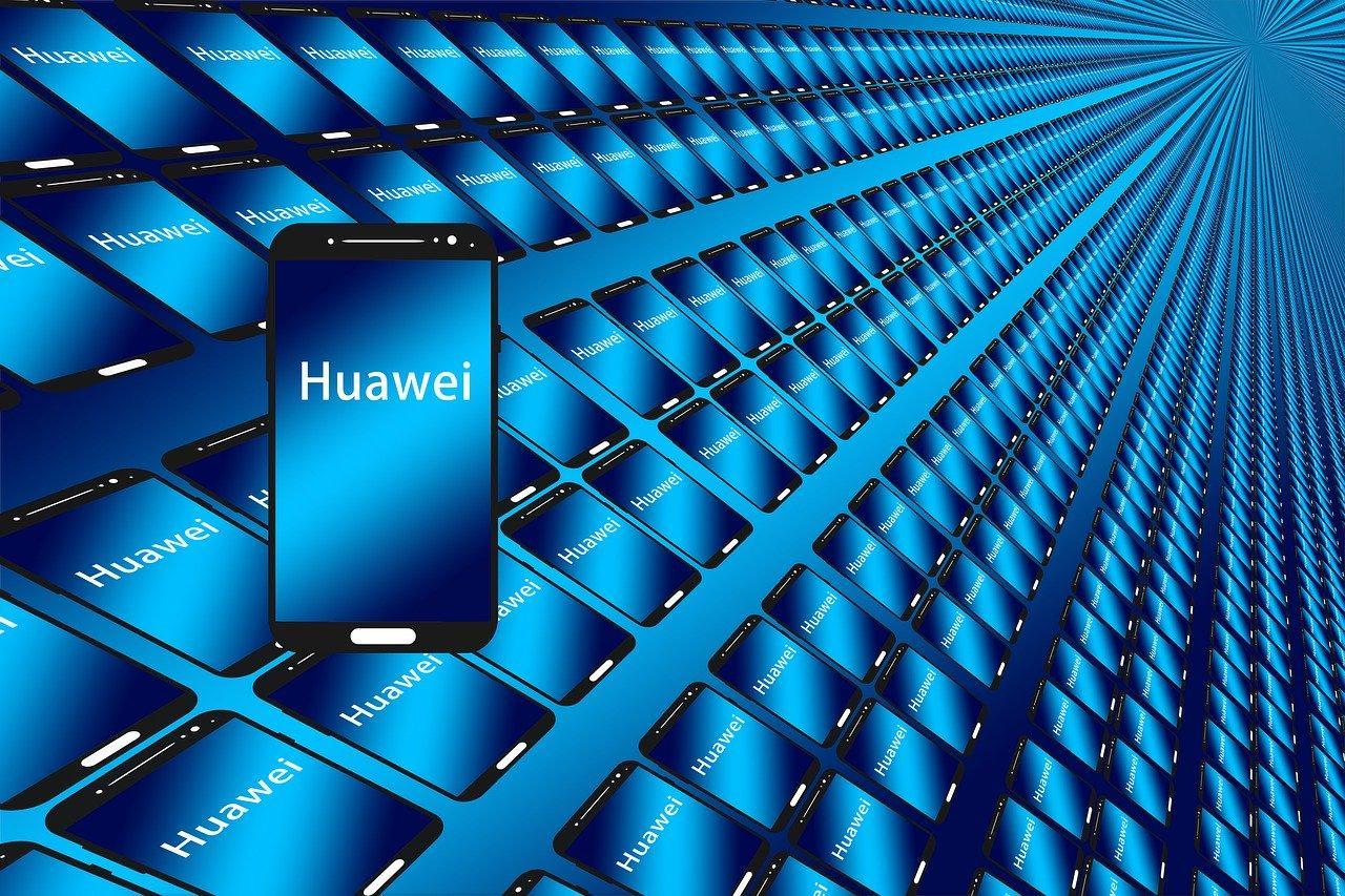 Телефон Huawei не включается — что делать
