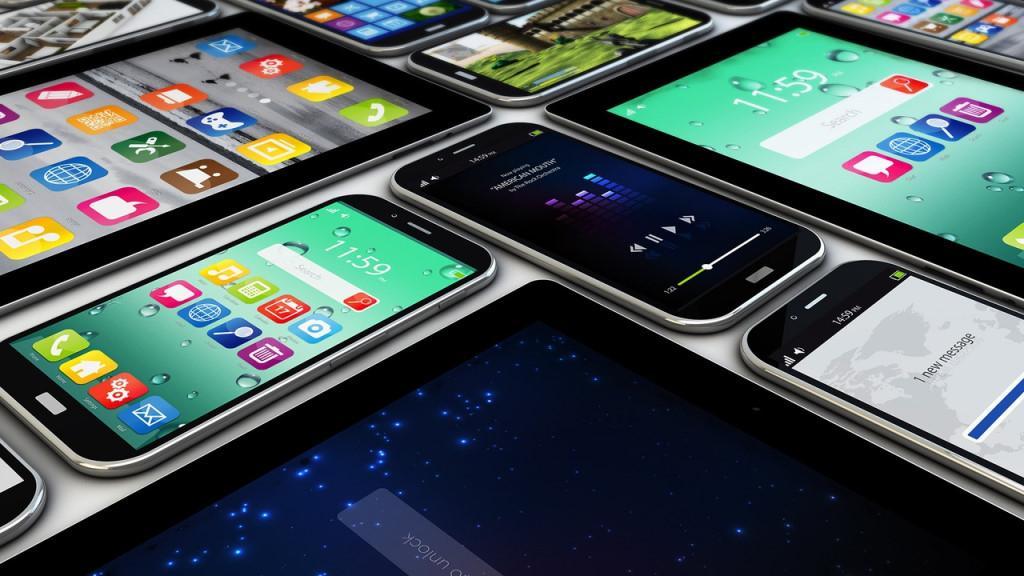 Самые недорогие телефоны сенсорные