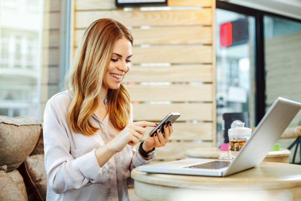 Поменял телефон — как восстановить Сбербанк онлайн