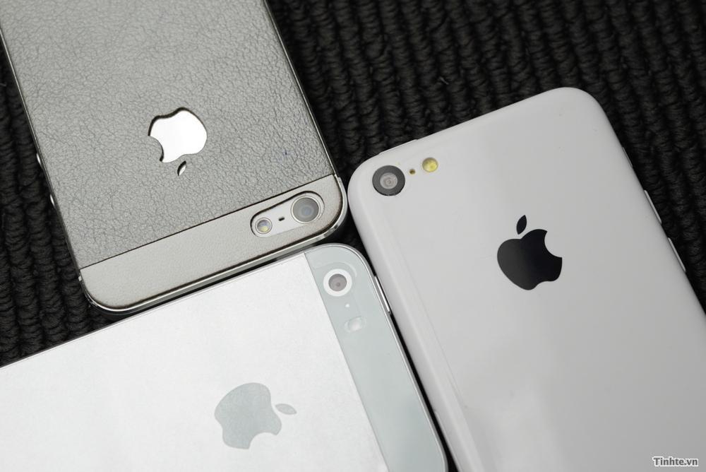 Как доверять приложению на iPhone
