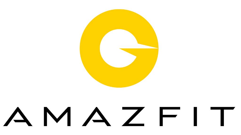 Как подключить часы Amazfit к телефону