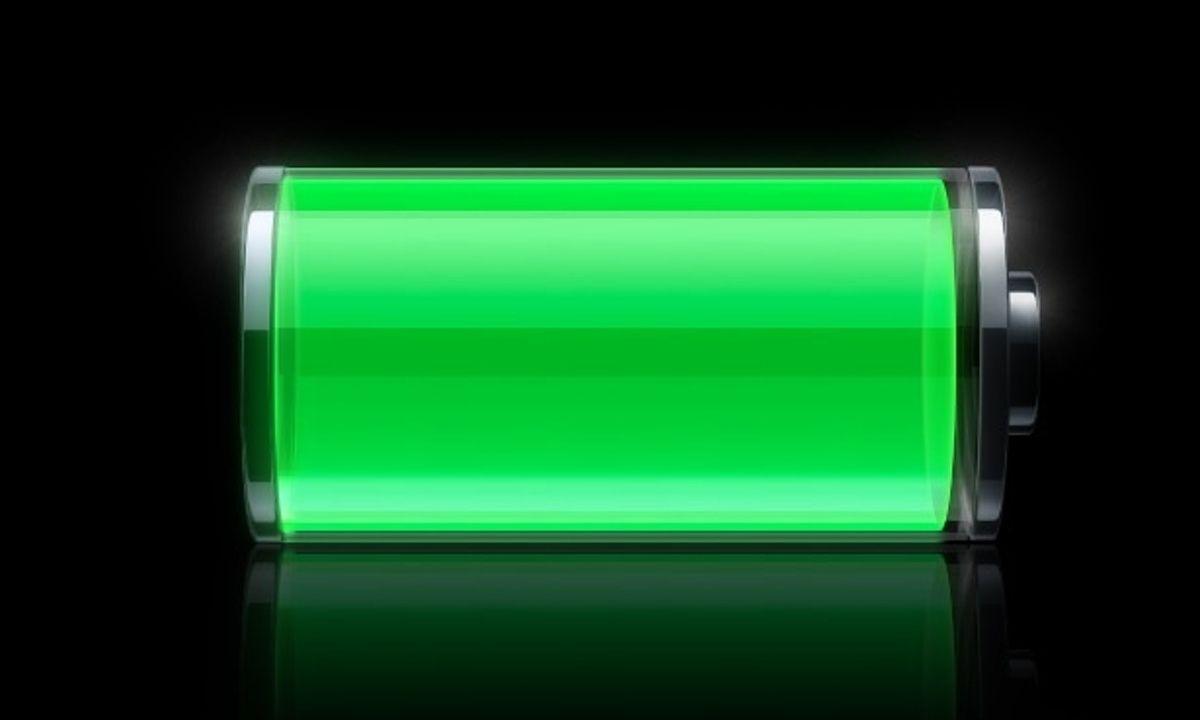 Как откалибровать аккумулятор на Андроид