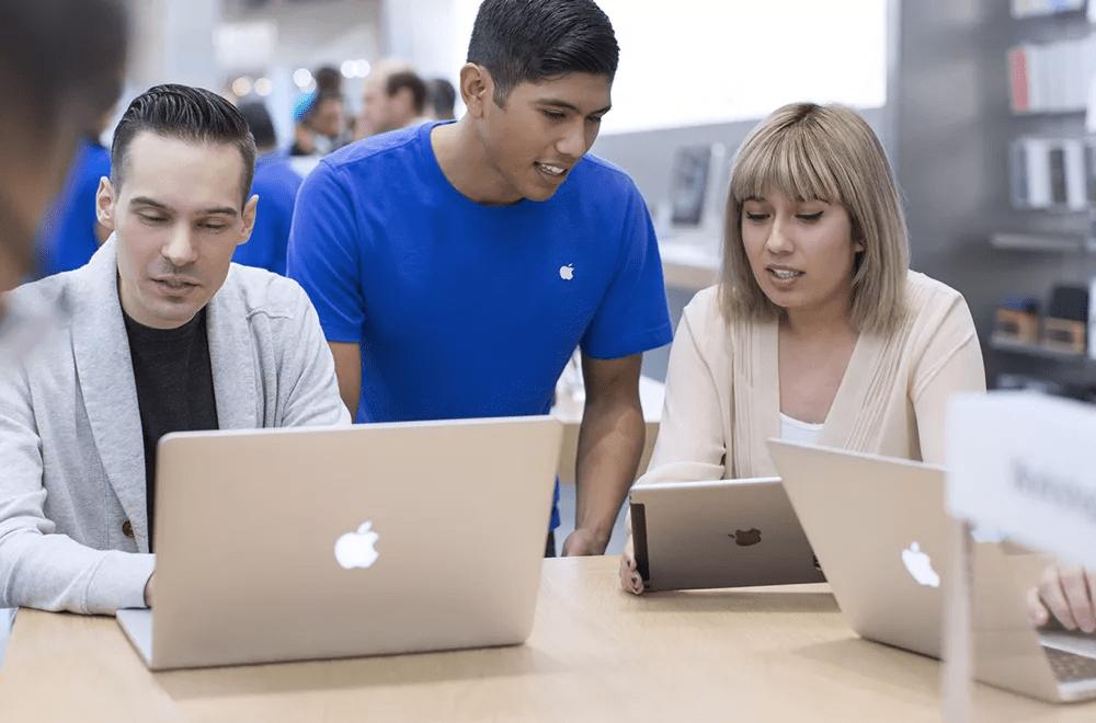 Как восстановить пароль ID на Айфоне