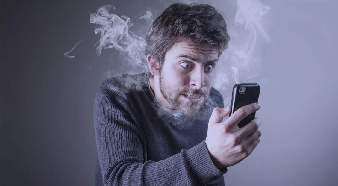 Как заблокировать скрытый номер на Айфоне
