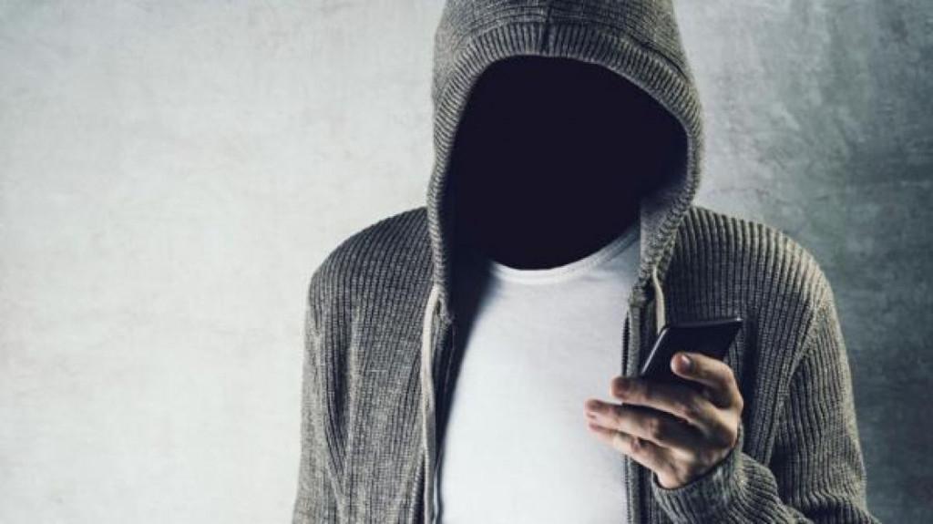Как найти в телефоне скрытые контакты
