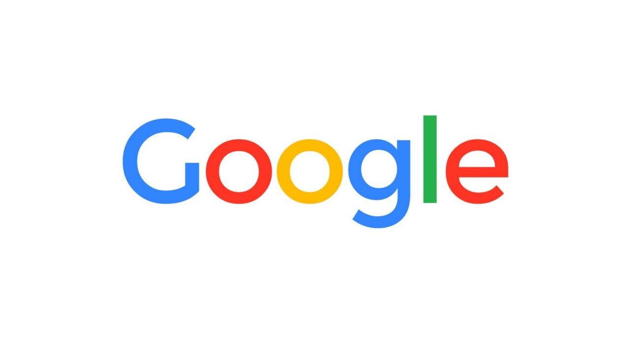 Как поменять номер телефона в аккаунте Гугл