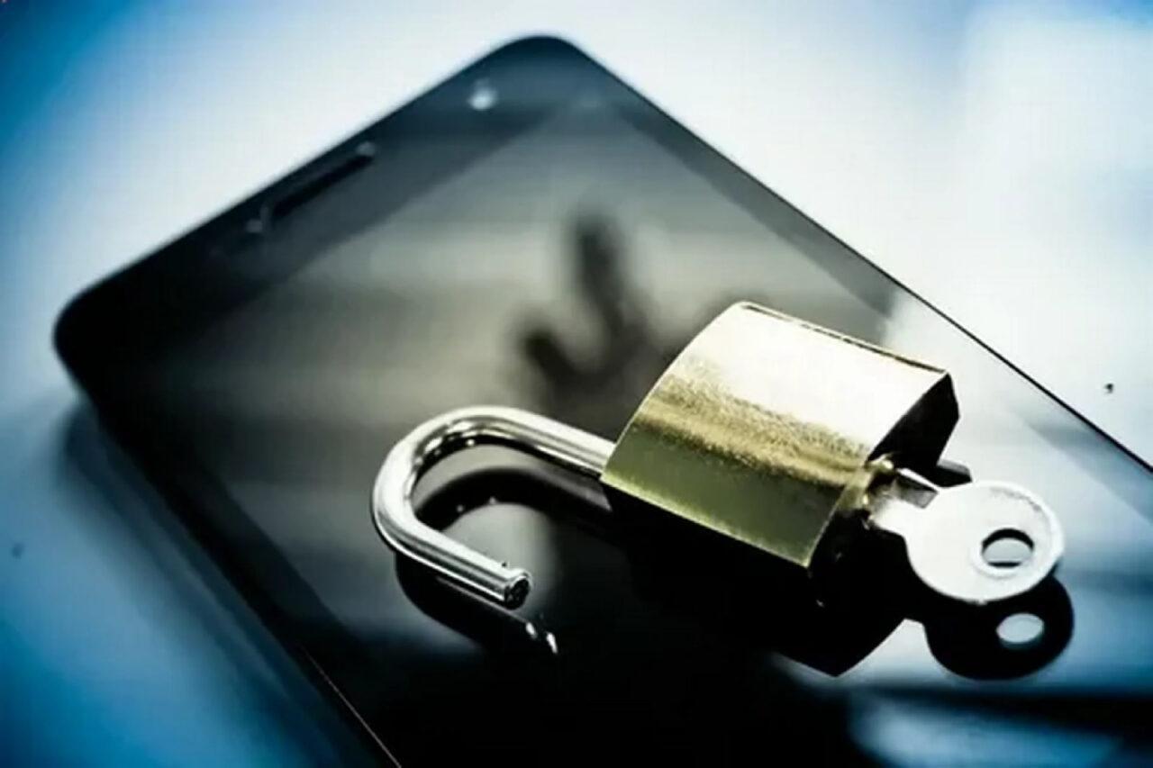 Как убрать безопасный режим на телефоне Хонор